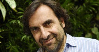 L'édition 2017 de Musicora est placée sous le parrainage d'André Manoukian