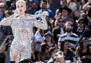 La chanteuse Katy Perry dévoile 4 jours de son quotidien en direct sur YouTube